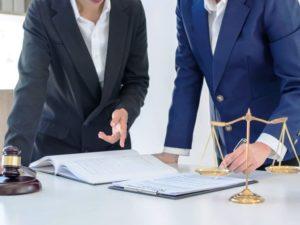 банковские споры в Симферополе
