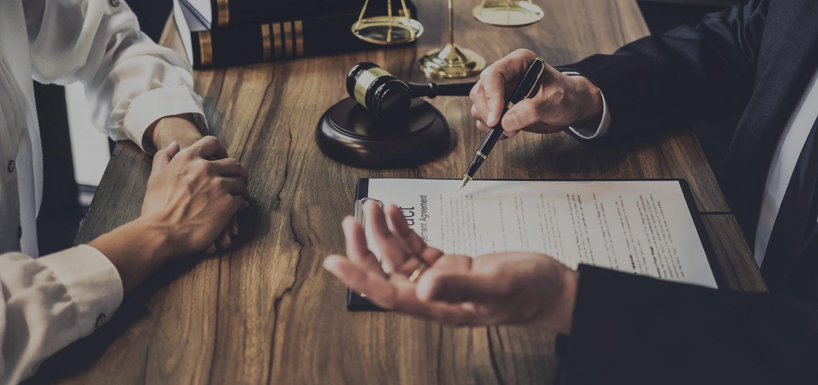 юрист по взысканию долгов в Симферополе