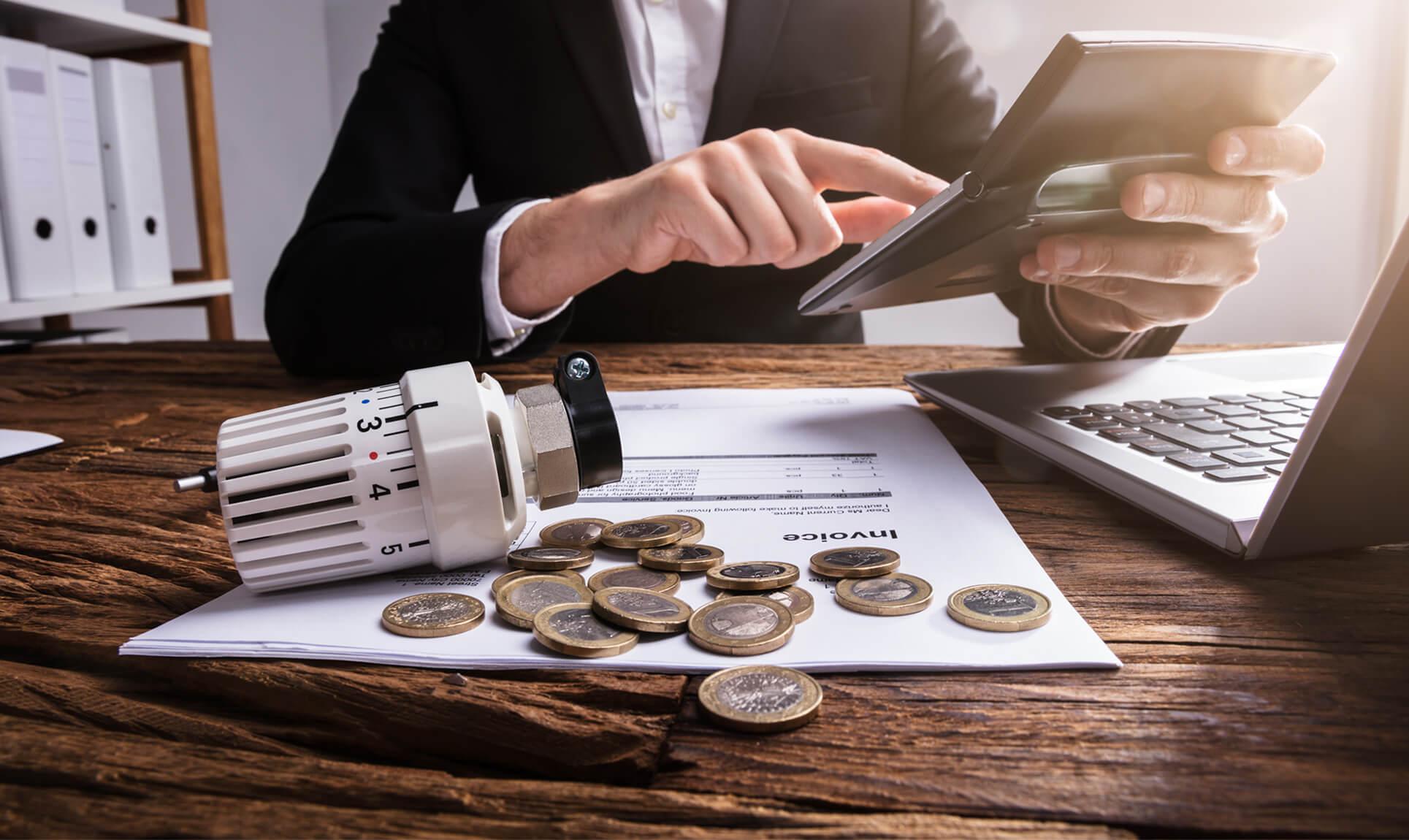услуги юриста по кредитам в Симферополе